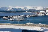 Finnmark 2008