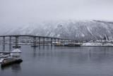 Troms�