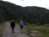 2_3_Kim and Robby on Trocha Inca.JPG