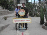 2_8_At the Equator museum.JPG