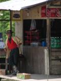 3_1_Ecuadorian cowboy.JPG