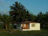3_5_Our cabana.JPG