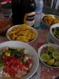 5_1_Ceviche and other tasty treats.JPG