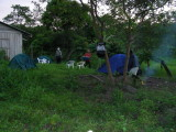 6_3_Campsite near the Rainforest.JPG