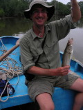 7_1_Glenn with catch of the day - Robalo.JPG