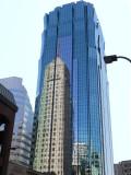 PLA Minneapolis 2008