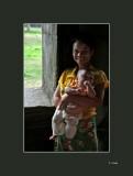01 Madre y su bebe.jpg