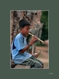 14 Flauta.jpg