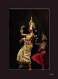 19 Danza Apsara 2.jpg