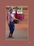 36 Danza Apsara 5.jpg