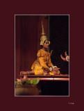 42 Danza Apsara 6.jpg
