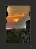 44 Puesta de sol.jpg