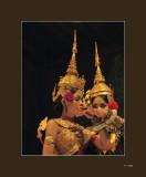 53 Danza Apsara 7.jpg