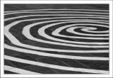 40 Espiral
