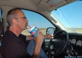Cruising I-10