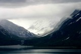 Alaska  June 2008