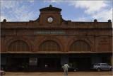 Bamako, gare #06