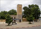 Bamako, Musée National du Mali #31