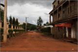 Bamako, ACI2000 #36