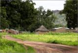 Siby, village #08