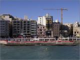 Saint Julians, port #02