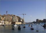 Saint Julians, port #05