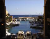 Saint Julians, marina #06