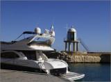 Saint Julians, marina #08