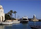 Saint Julians, marina #09
