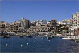 Saint Julians, port #12
