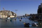 Saint Julians, port #13
