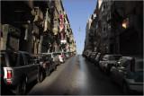 Valetta, streets #09