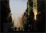 Valetta, streets #15