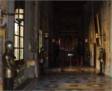 Valetta,Grand Master's Palace #23
