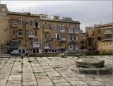 Valetta, places #31