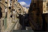 Valetta, streets #50