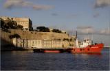 Valetta, port #51