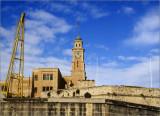 Three Cities, Senglea #04