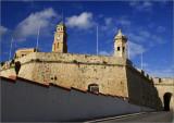 Three Cities, Senglea #05
