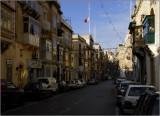 Three Cities, Senglea #08