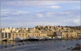 Three Cities, Vittoriosa #10