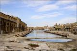 Three Cities, Vittoriosa #16