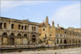 Three Cities, Vittoriosa #17