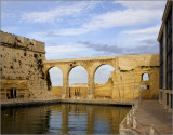 Three Cities, Vittoriosa #19