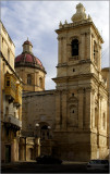 Three Cities, Vittoriosa #20