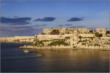 Three Cities, Vittoriosa #22
