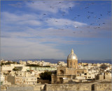 Three Cities, Vittoriosa #24