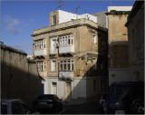 Three Cities, Senglea #26