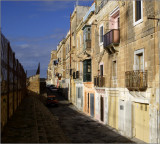 Three Cities, Senglea #29