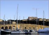 Three Cities, Vittoriosa #34